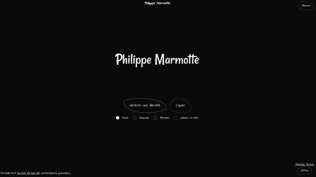 Philippe Marmotte Screenshot 2 scaled e1628780404513