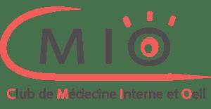 CMIO Logo