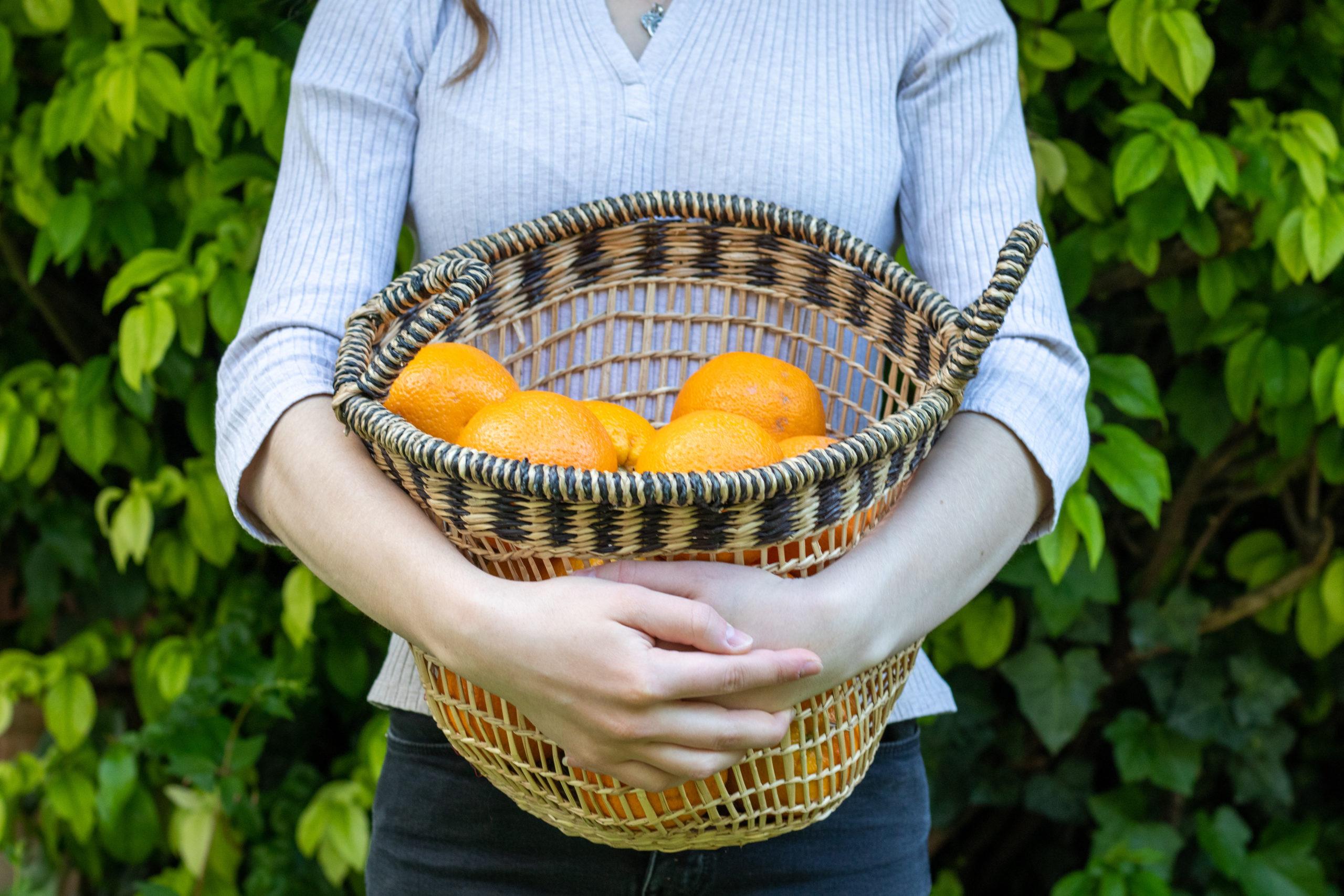 Orange 1 scaled
