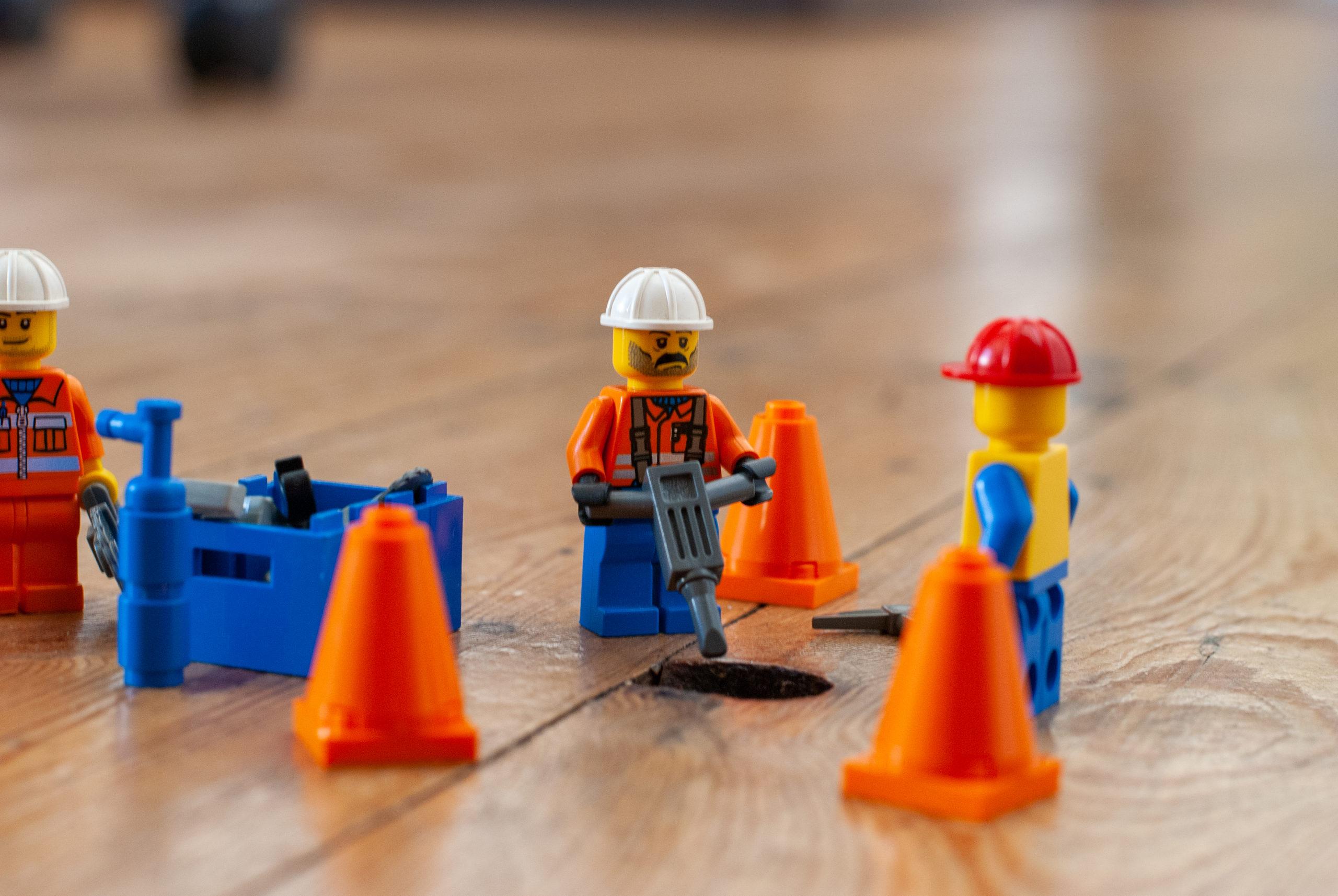 LEGO 1 scaled