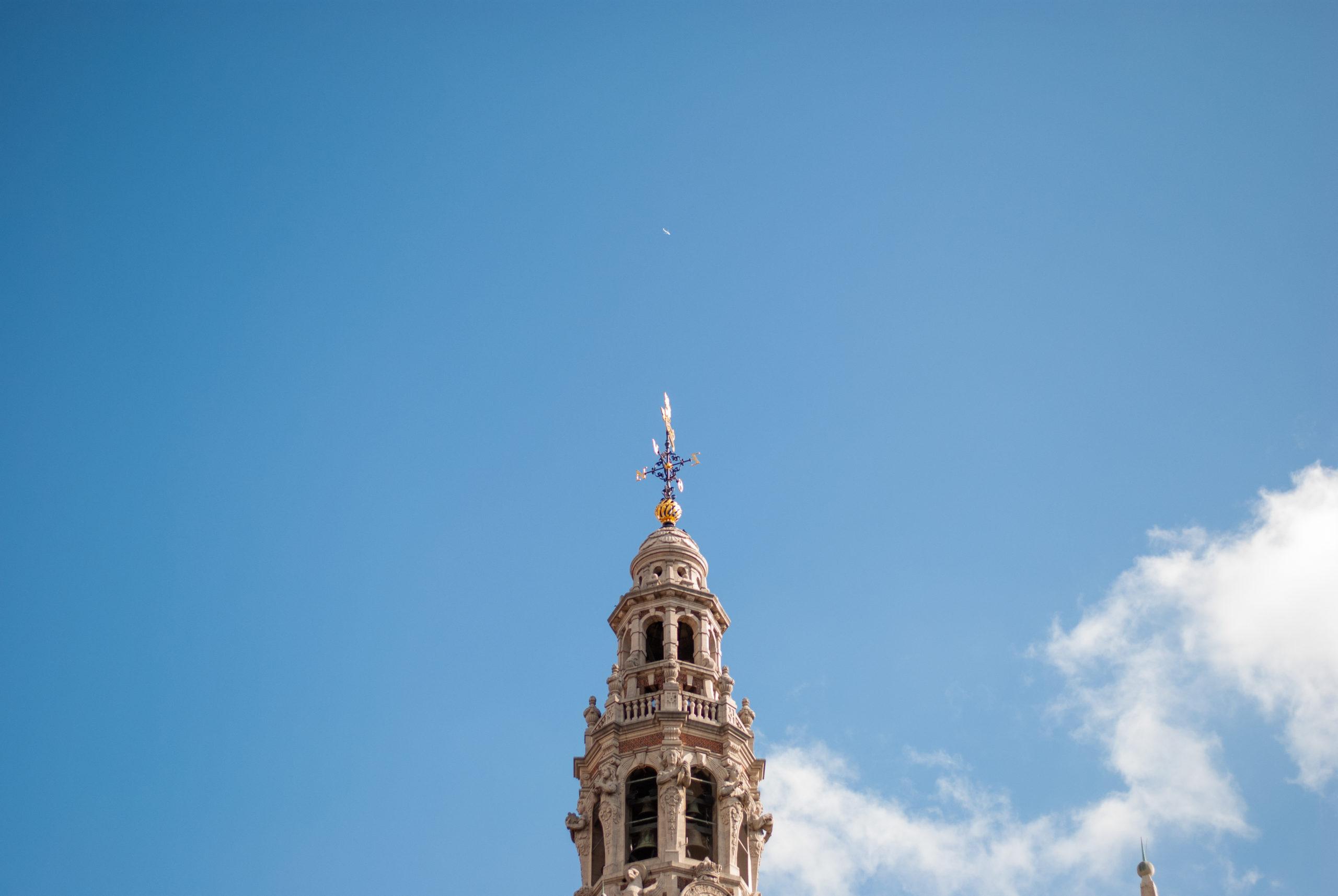 Leuven 1 scaled