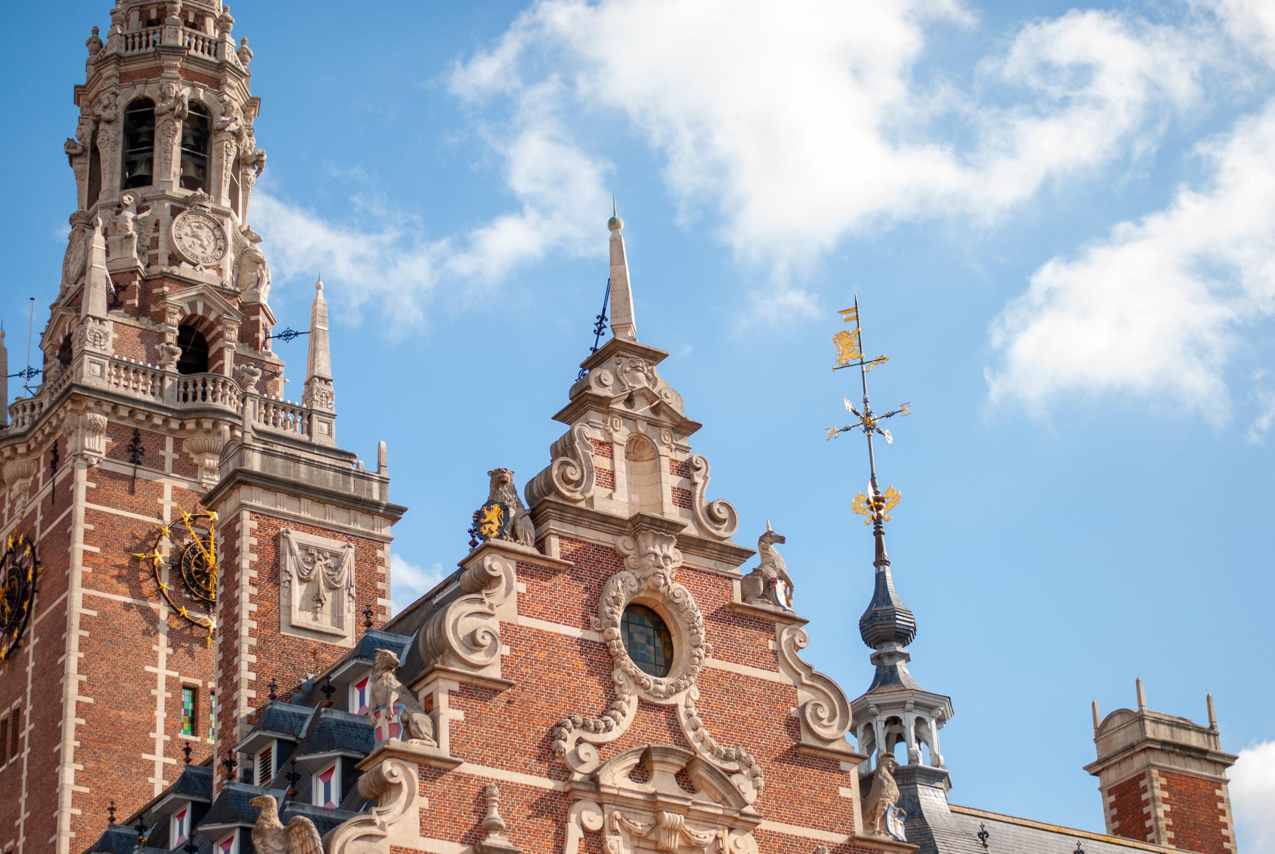 Leuven 2 scaled